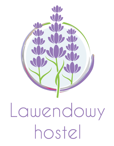 Lawendowy Hostel